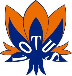 Logo_Organisatie_LOTUS