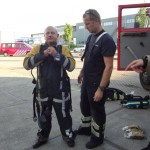 brandweer-aug-2016-henk-1