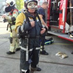 brandweer-aug-2016-henk-2