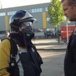 brandweer-aug-2016-henk-3