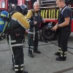 brandweer-aug-2016-henk-en-ties