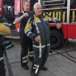brandweer-aug-2016-ties