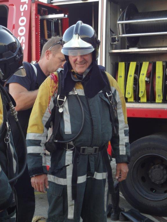 brandweer-aug-2016-ties-2