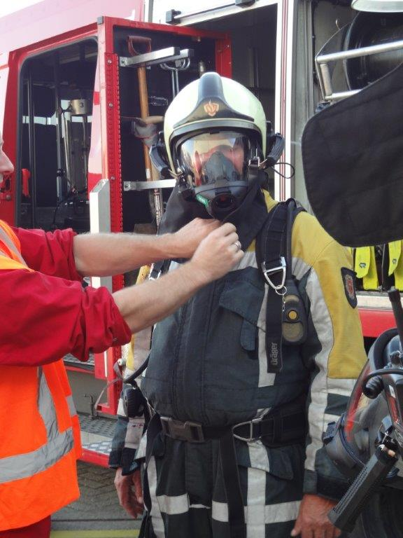 brandweer-aug-2016-ties-3